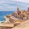 Why To Visit Malta This Year