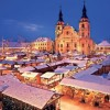 European Christmas Markets 2018 Holidays from Click & Go