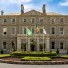 Win Two Nights B&B and Two Evening Meals in Faithlegg Hotel, Co Waterford