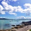 Win 2 Nights Bed & Breakfast & 1 Dinner in Schull Harbour Hotel, Co. Cork