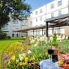 Ardilaun Hotel Gardens