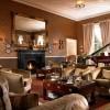 Aylward Lounge