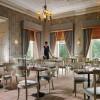 Roseville Rooms Restaurant