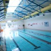 The Leisure centre at The Tower Hotel has a 20m Swimming pool, with new easy access, Sauna, Steam room, Jacuzzi and Plunge Pool.  There is also a fully equipped Gym and 2 Treatment Rooms.