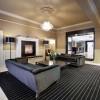 Shamrock Lodge Hotel Athlone Hotel Lobby