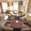 Iona Bar at The Shamrock Lodge Hotel. Live Music every Saturday night and bar food every day!