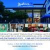 Radisson Blu Letterkenny - Special Offers