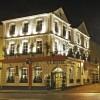 Killarney Royal Hotel Exterior