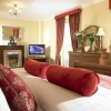 Bridge House Hotel Suite