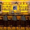 Paddock Bar