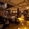 Arthur's Bar