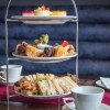 Talbot Hotel Carlow Afternoon Tea