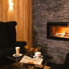 Charlie's Bistro and Lounge Fireside